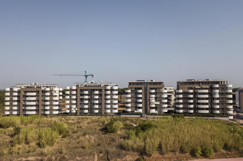 grottaperfetta-stile-costruzioni-edili-roma-progetto-in-corso