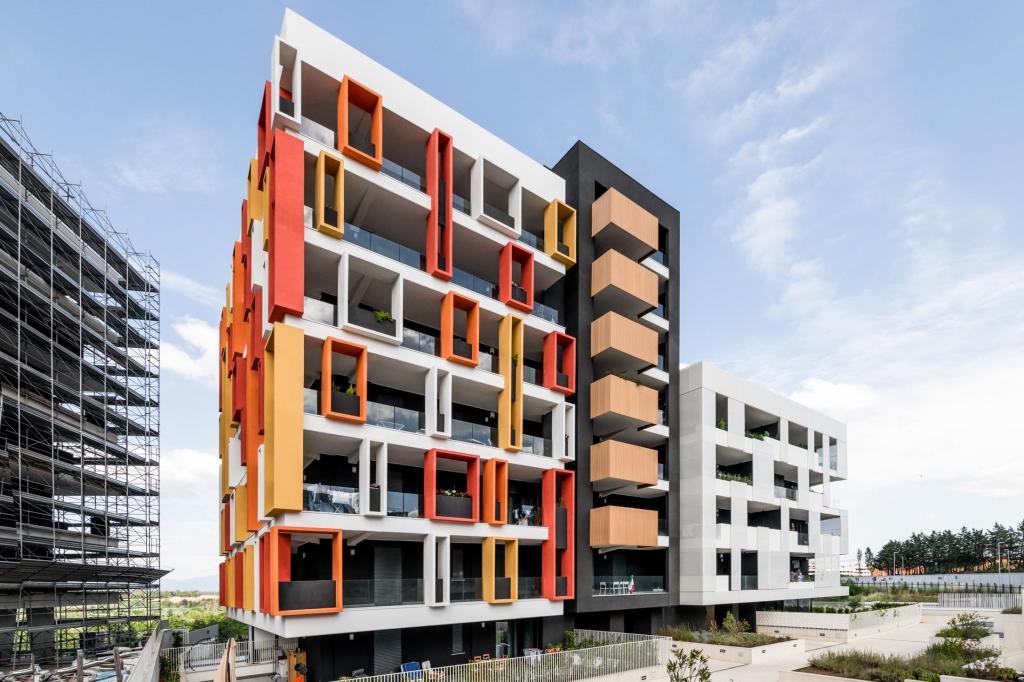 monti-della-breccia-stile-costruzioni-edili-roma-progetto-in-corso